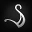 Jun_Steed's avatar