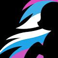 blue_sword456's avatar