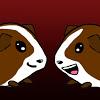 Kingofcreeperz1's avatar