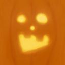 whitemagehealu's avatar