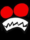 kirra12's avatar