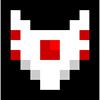 cuideag's avatar