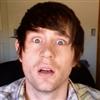 Zerogeist's avatar
