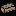 Orangemaker45's avatar