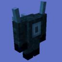 Joshuashake's avatar