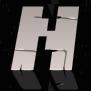 nhwatson's avatar