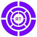 ReltonTolpo's avatar