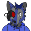mctrade's avatar