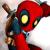 lildude123's avatar