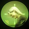 breeliz's avatar