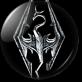 Choco6o666's avatar