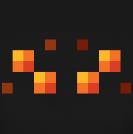 Eclipse008's avatar