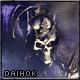 Daihok75's avatar