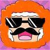 Orange_Sheep's avatar