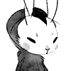 Moonid's avatar