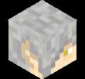 Over9000Guy's avatar