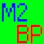 V3G4N's avatar