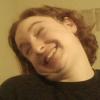 Kajio's avatar