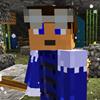 bluejack404's avatar