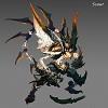 RedDjango's avatar