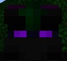 AbeTheBlackFox's avatar