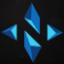 noctusserver's avatar