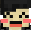 VitaminFrolic's avatar