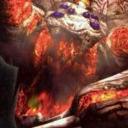 Dantedeathhermit's avatar