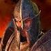 Lord_Baron's avatar