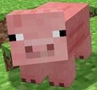 PigEatsCraft's avatar