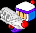 Bomb_Bloke's avatar