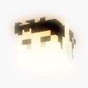 Stm0001's avatar
