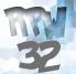 rpw32's avatar