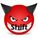 ShiftDevil's avatar