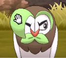 JigglyEnderKitty's avatar