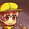 MidnightMythiX's avatar