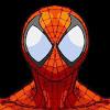 DuhBoos's avatar
