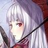 adm424's avatar