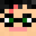harrypotter529's avatar