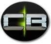 gama2's avatar
