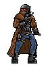 Boganis's avatar