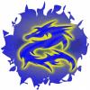 HON95's avatar
