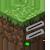 MHS's avatar