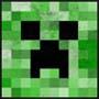 JoncrisX's avatar
