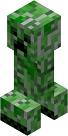 96_GHOST's avatar