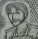 TheLastViolin's avatar