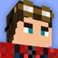 Rakkfalen's avatar