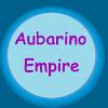 AubarinoEmpire's avatar