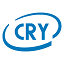 Cryotheus's avatar