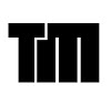 TobyMinceraft's avatar